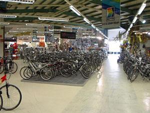 Fahrrad Kaiser Böblingen